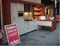 SieMatic SC20 K G
