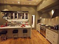Siematic Keukens Utrecht : Siematic showroomkeukens siematic showroomkeuken aanbiedingen