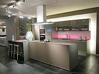 SieMatic meest onderscheidende keuken ooit!