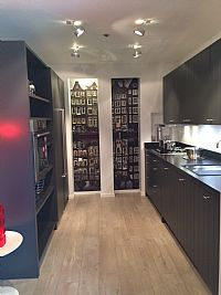 SieMatic PIET BOON Style