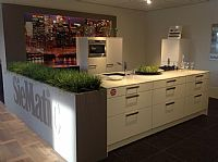 Siematic showroomkeukens siematic showroomkeuken aanbiedingen