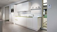 SieMatic S3K