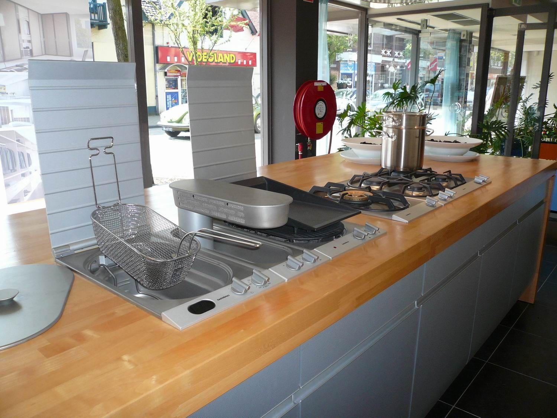 Siematic Keuken Aanbieding : SieMatic Showroomkeukens Siematic showroomkeuken aanbiedingen