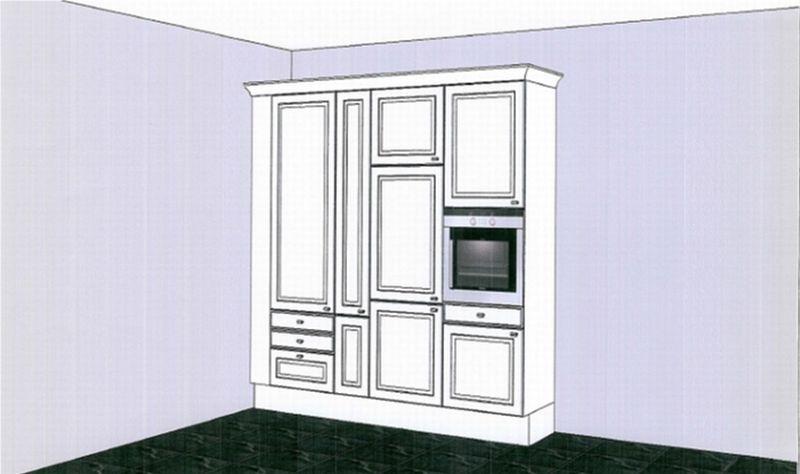 Gebruikte Rechte Keukens : SieMatic Showroomkeukens Siematic showroomkeuken