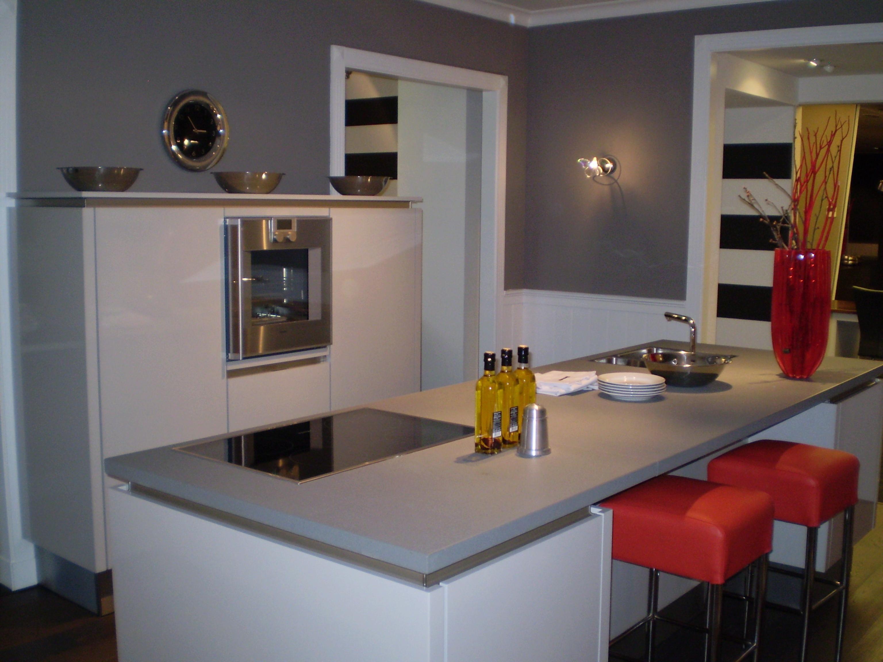 Design Keukens Den Haag ~ ConSEnzA for .
