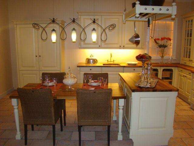Siematic Keuken Geel : SieMatic Showroomkeukens Siematic showroomkeuken aanbiedingen