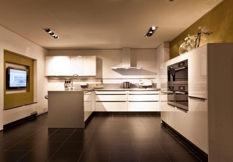 Kleine Keuken L Vorm : Kleine Keuken L Vorm : Kleine keukens Fotos & Inspiratie voorbeelden
