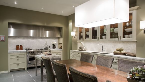 siematic showroomkeukens siematic showroomkeuken aanbiedingen siematic beaux arts 45311. Black Bedroom Furniture Sets. Home Design Ideas