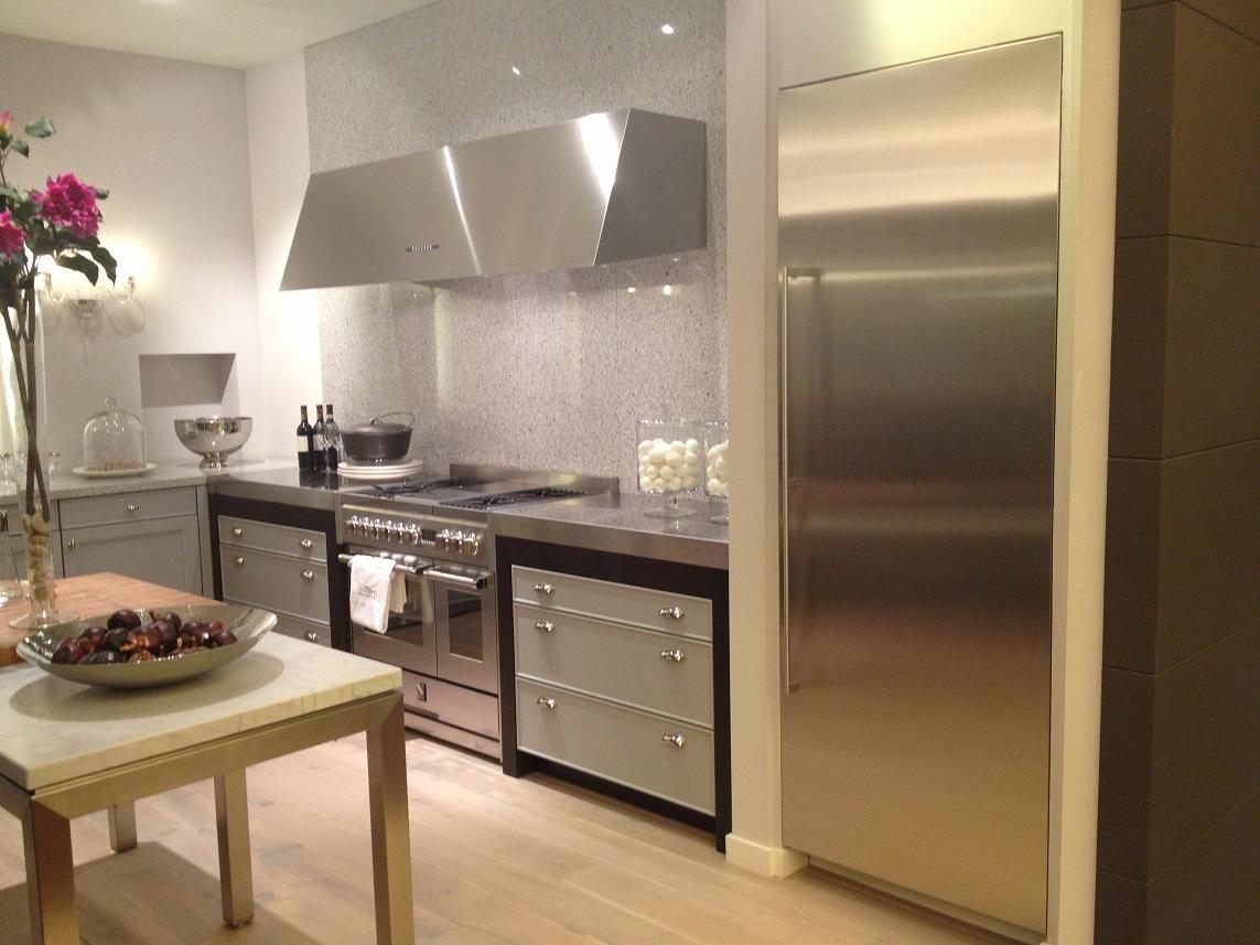 siematic showroomkeukens siematic showroomkeuken aanbiedingen siematic beaux arts. Black Bedroom Furniture Sets. Home Design Ideas