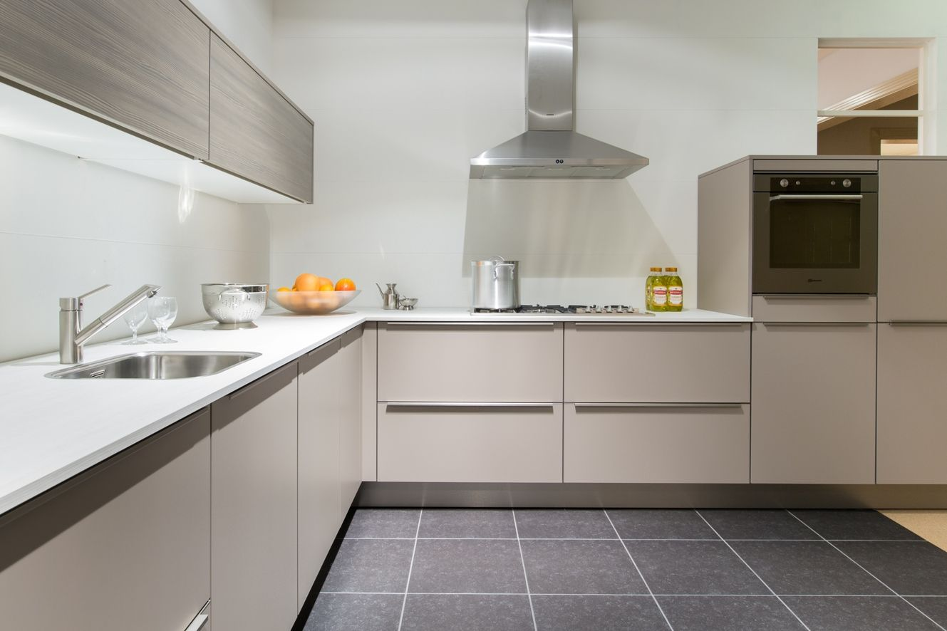 Siematic Keuken Aanbieding : SieMatic Showroomkeukens Siematic showroomkeuken aanbiedingen Luxe