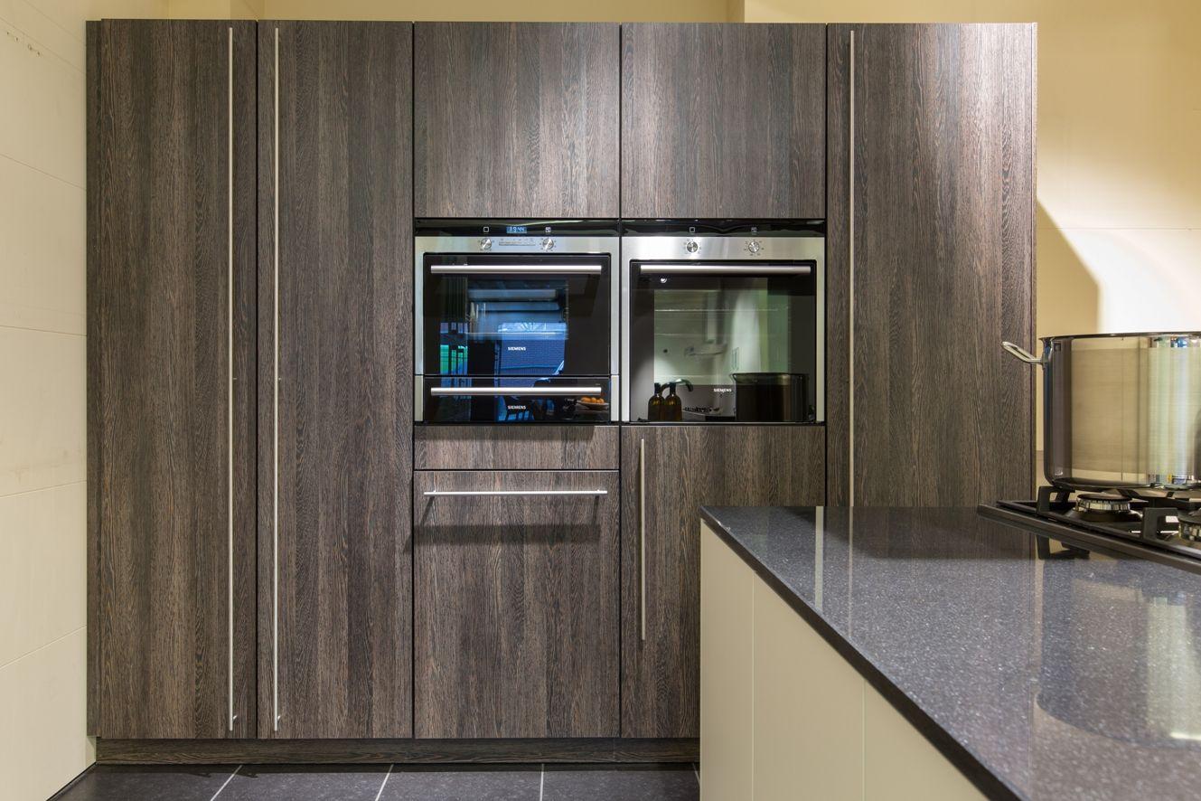Siematic showroomkeukens siematic showroomkeuken aanbiedingen siematic luxe eilandkeuken 48593 - Modele en ingerichte keuken ...