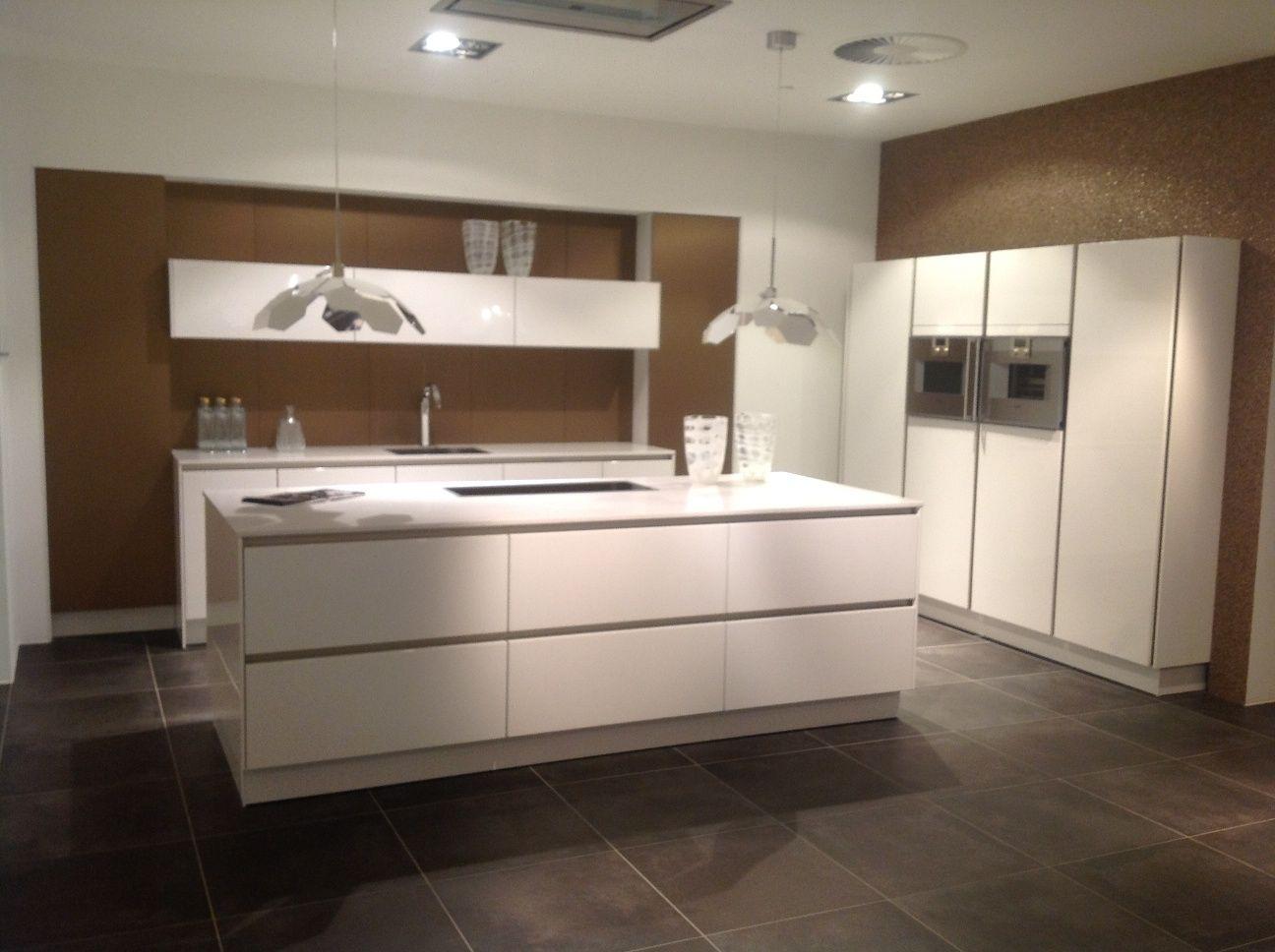 Design Keuken Showroom : Siematic showroomkeukens siematic showroomkeuken aanbiedingen