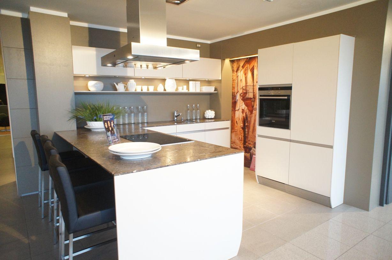 Retro Design Keuken : Siematic showroomkeukens siematic showroomkeuken aanbiedingen