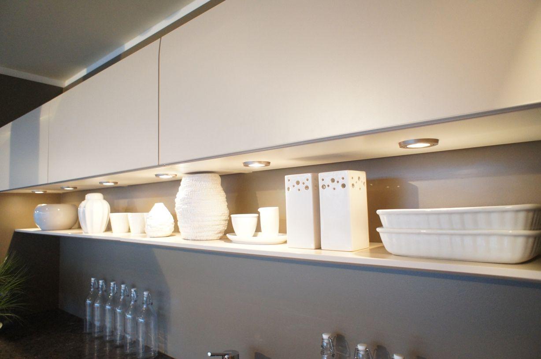 siematic showroomkeukens  siematic showroomkeuken aanbiedingen, Meubels Ideeën