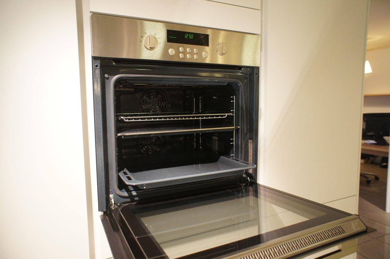 Design keuken showroommodel: keukens voor zeer lage keuken prijzen ...