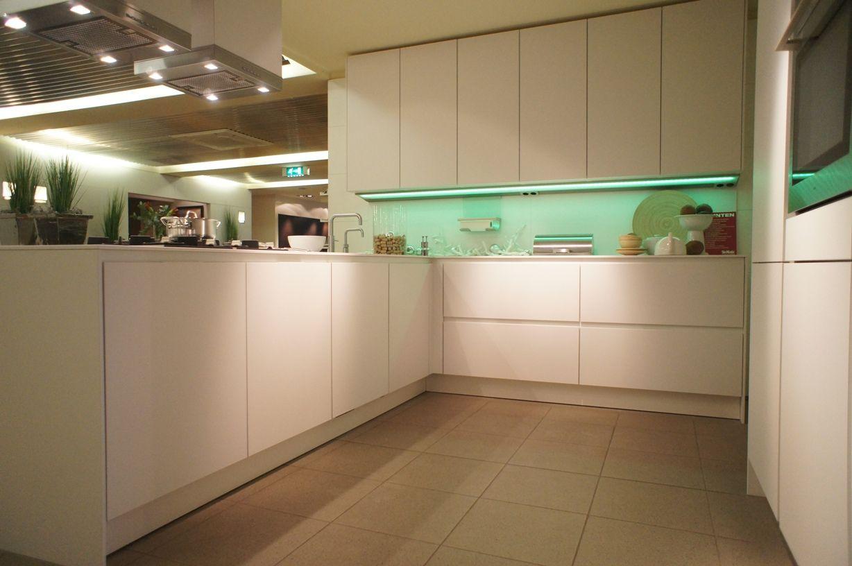 Luxe Design Keuken : Siematic showroomkeukens siematic showroomkeuken aanbiedingen