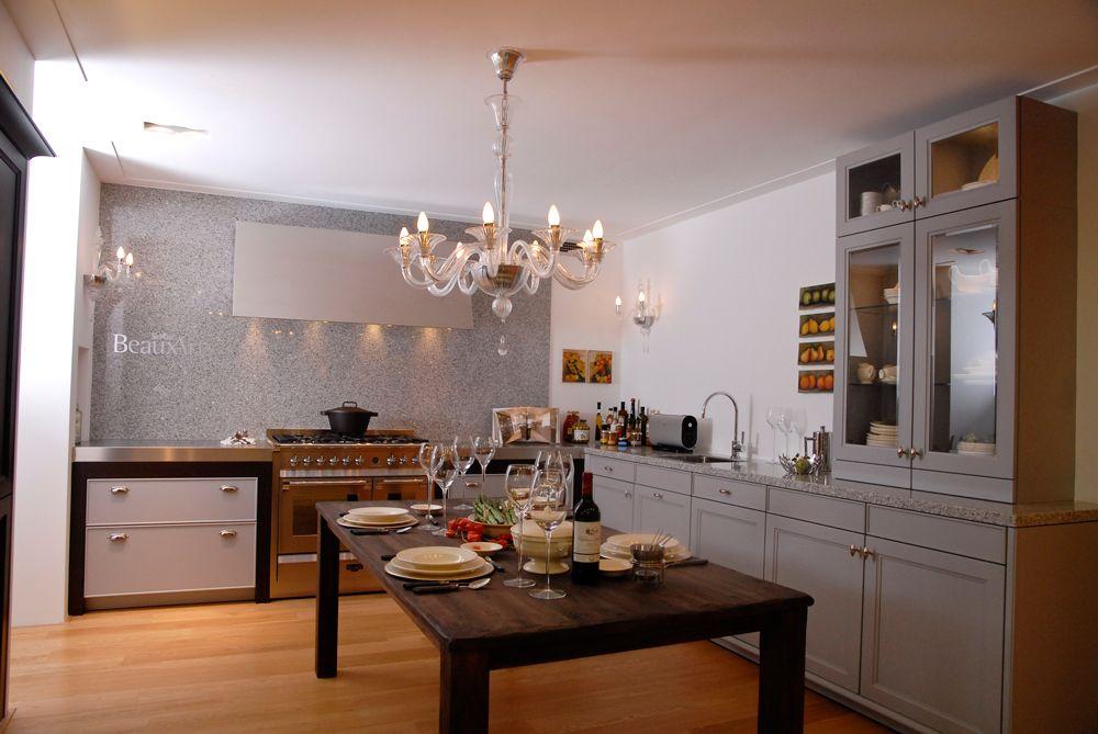 siematic showroomkeukens siematic showroomkeuken aanbiedingen siematic beaux arts 38913. Black Bedroom Furniture Sets. Home Design Ideas
