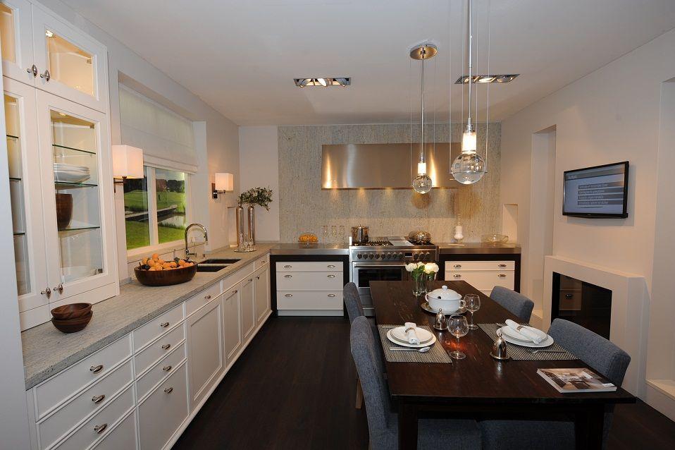 siematic showroomkeukens siematic showroomkeuken aanbiedingen siematic beauxarts 39243. Black Bedroom Furniture Sets. Home Design Ideas