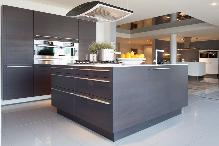 Siematic Keuken Corian : SieMatic Showroomkeukens Siematic showroomkeuken aanbiedingen