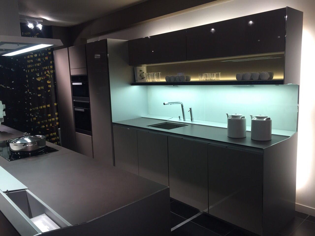 siematic showroomkeukens siematic showroomkeuken aanbiedingen siematic exclusive s1. Black Bedroom Furniture Sets. Home Design Ideas