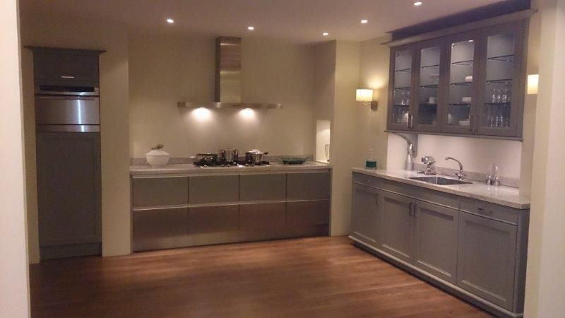 siematic showroomkeukens siematic showroomkeuken aanbiedingen siematic beauxarts 1 53823. Black Bedroom Furniture Sets. Home Design Ideas