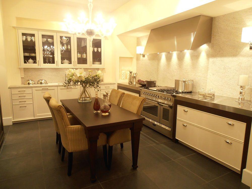 siematic showroomkeukens siematic showroomkeuken aanbiedingen siematic beauxarts in magnolia. Black Bedroom Furniture Sets. Home Design Ideas